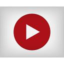 Videos Exclusivos para socios