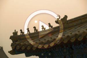 Galerías Vídeos Taichi Hun Yuan