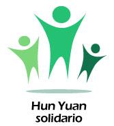 Hun Yuan Solidario