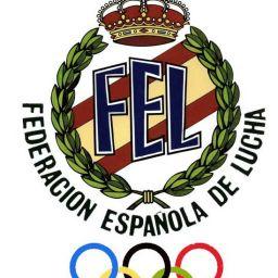 logo_felucha