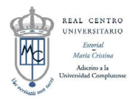 13 universidad escorial