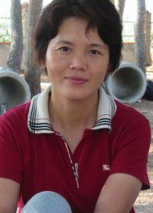 Feng Xiu Qian