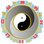 Fundación Hun Yuan Tai Chi España