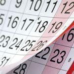 calendario de cursos taichi
