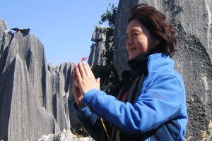 FotosnFeng Xiu Qiang