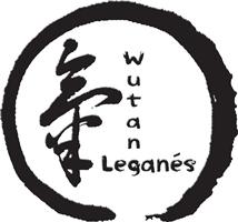 wutan leganés