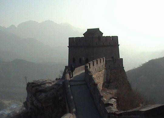Beijing_inv_2005 (35)