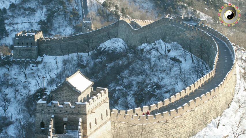 Invierno Beijing 2010