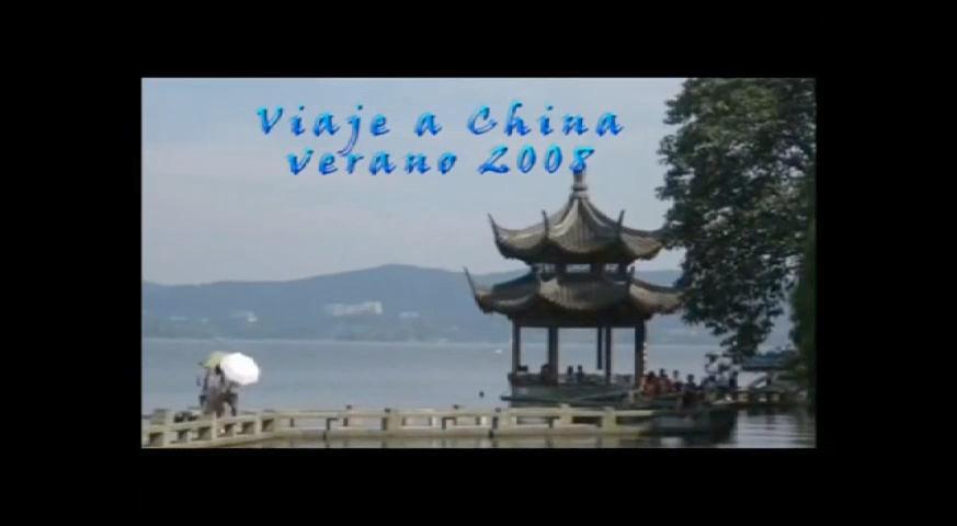 Huanshan,  Shanghai y más