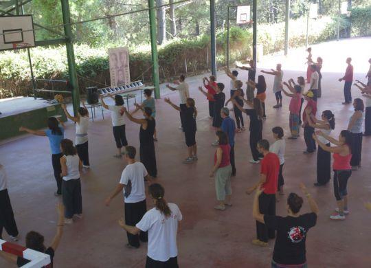 curso_piedralaves-1