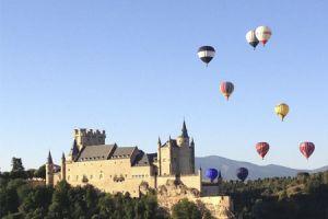 Curso Segovia 14