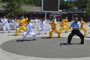 sichuan tibet 2014