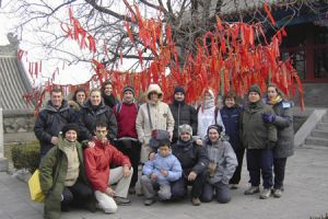 Galería Yunnan 2005