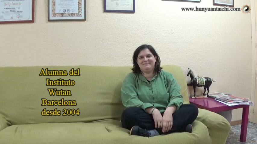 Gemma Sobrado