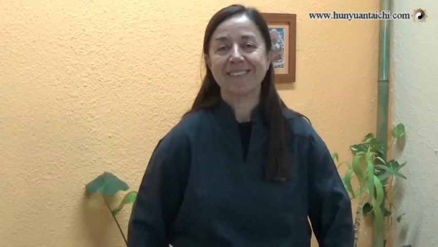 Lidia Carrera