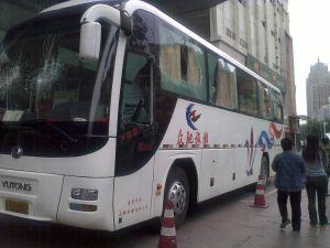 viaje_rutadelaseda-31