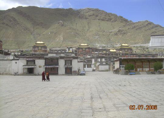 viaje_tibet-175