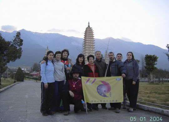 viaje_yunan-28