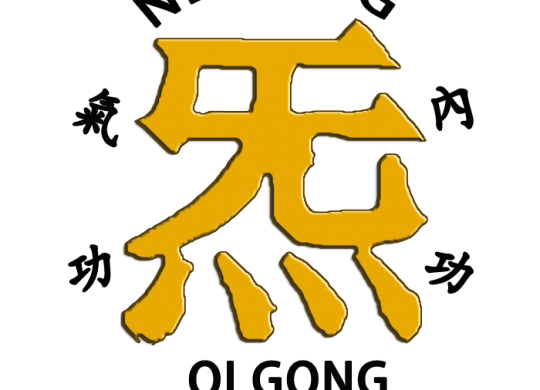 Logo_qigong
