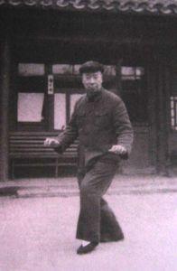 maestro-hu-1