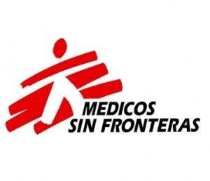 medicos-sin-fronteras-300x258