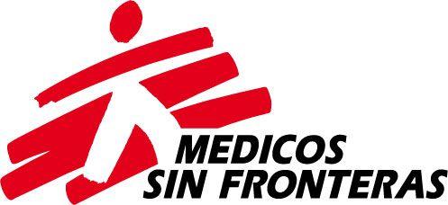 msf-e-castellano