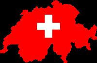 bandera suiz