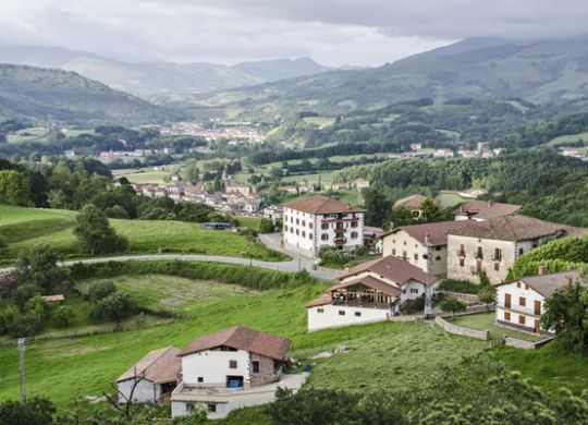 valle-del-baztan