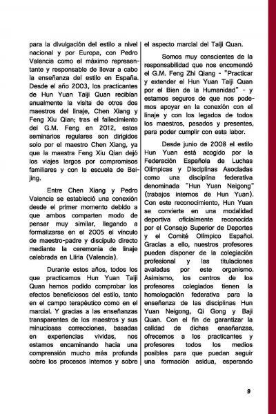 libro (11)
