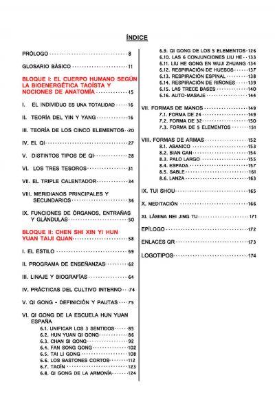 libro (5)
