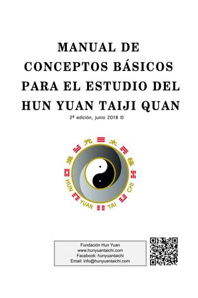 libro (6)