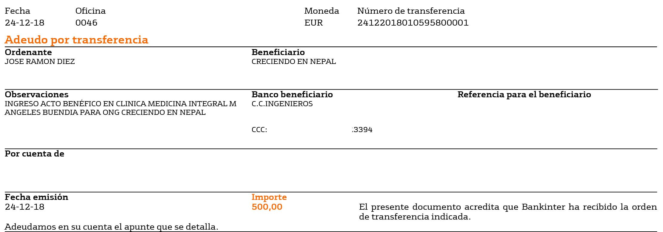 Wutan Mallorca, 470€ recaudados en su taller celebrado el 1/12/2018