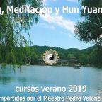 campa 2019 cabecera