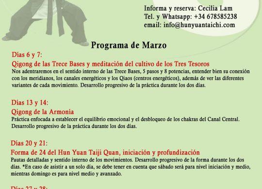 cartel-talleres-online2