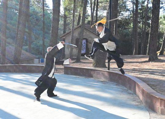 pedro yanchong espada 3